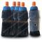 EKPRO 131D Electropolishing Carbon Fiber Brush 5 Pack