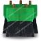 Electropolisher Brush EKT106-D 5 Pack