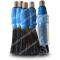 MEP151D mepBLITz Solution Fed Brush 5 Pack