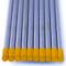 lanthanated tig welding electrodes