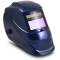 auto darkening welding helmet metalmaster fabricator blue