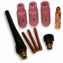 Tig Torch Accessories Kit