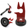 include tig torch holder stand