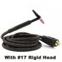 17-rigid-integrated_gas_line_tig_welding_torch